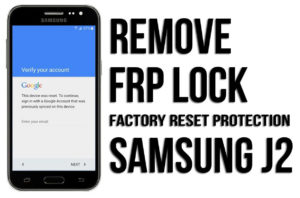 samsung on5 frp unlock with odin frp bypass