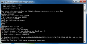How to setup Minimal ADB and Fastboot Tool (Latest) Guide