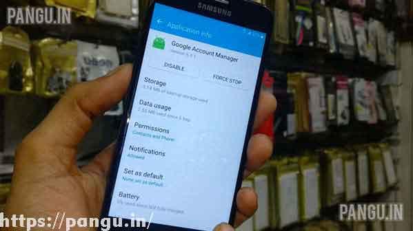micromax q402 bharat 2 frp bypass,remove gmail lock