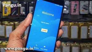 How to bypass FRP Xiaomi Mi A1 Android 8.0 Oreo.