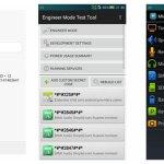Download Samsung FRP Settings APK