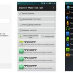 Samsung FRP Settings APK - Pangu in