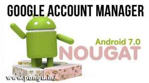 Download-Google-Account-Manager-Apk-For-Android-OS-2017