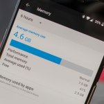 How to boost your android Device Ram Optimize