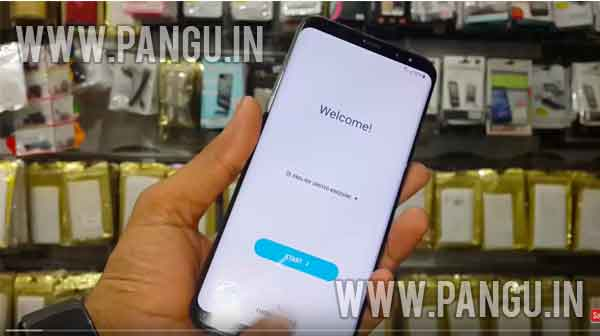 How to Bypass Android Factory Reset Protection Oreo 8.0 (FRP)