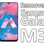 Remove FRP Google Lock on Samsung Galaxy M30 – M305