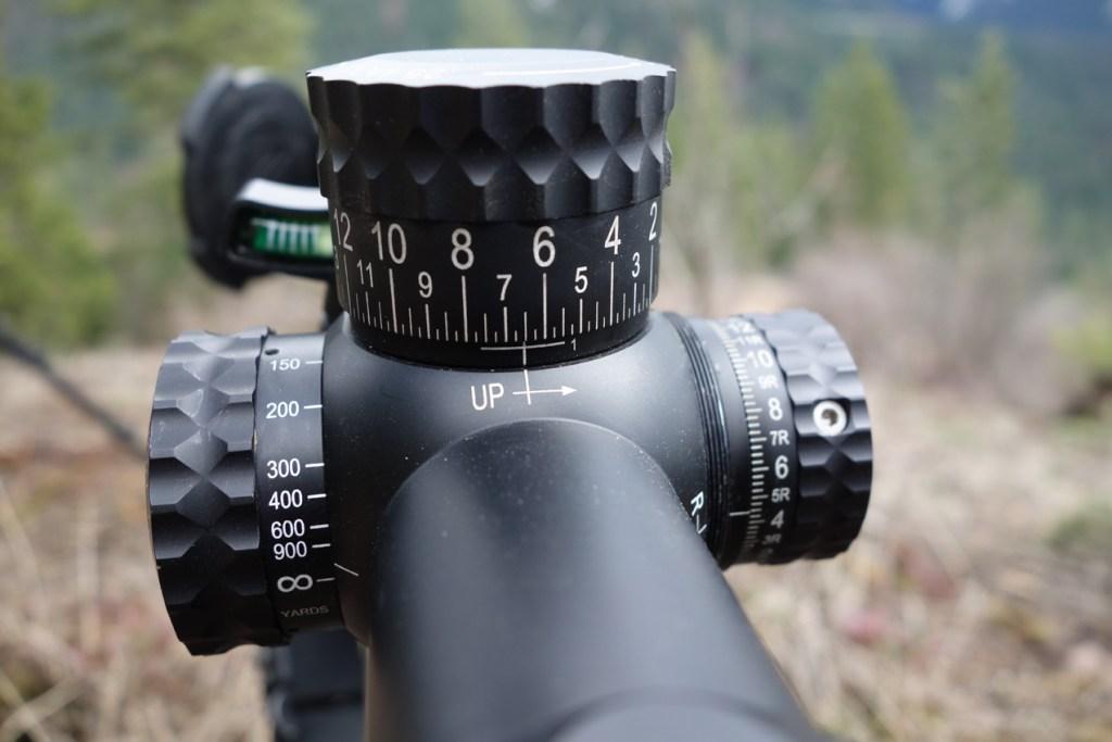 5-25x56-f1-turret-markings