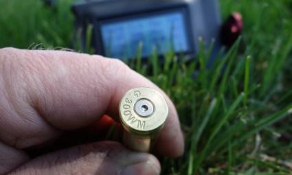 Gunwerks 300 Winchester Magnum Brass Review