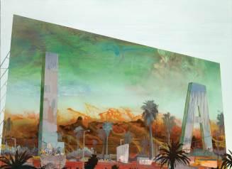 L.A., 2009