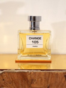 Chanel (monument)