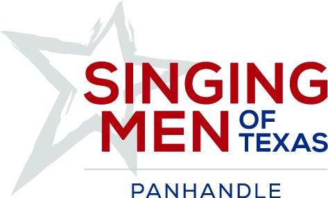 The Panhandle Singing Men of Texas