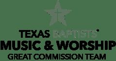music-and-worship-logo1-w-gct