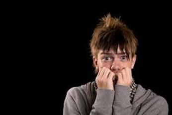 panic attacks symptoms