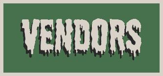 box_vendors