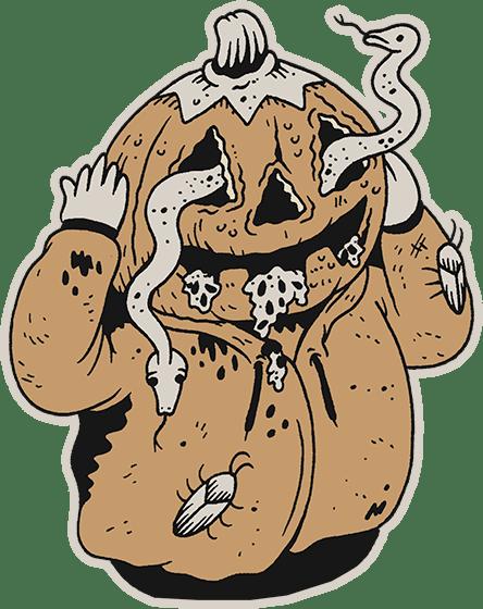 pumpkin_head_v2
