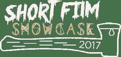 short_film_logo_2017