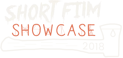 shortfilm_showcase_logo_2018