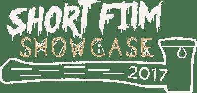 logo_short_film_showcase_2017