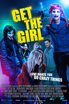 poster_get_the_girl