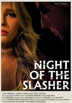 poster_night_of_slasher
