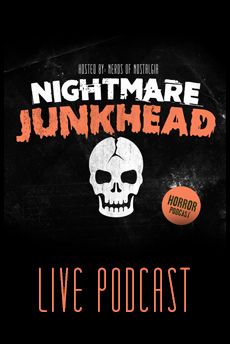 poster_nightmare_junkhead