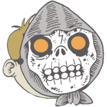 skull_head_kid_mini