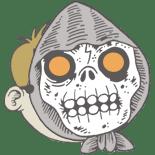 skull_head_kid_mini