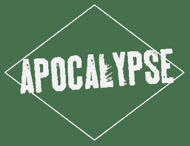 sponsor_apoco