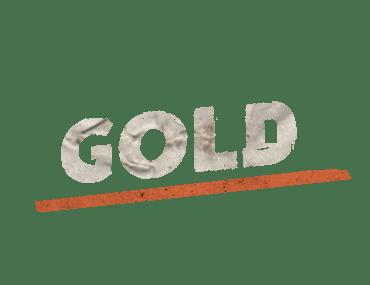 sponsor_gold