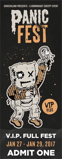 tickets_web_vip