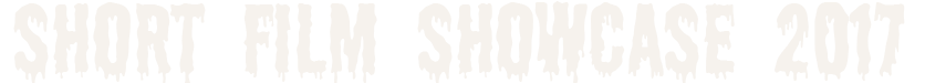 title_2017_short_film_showcase