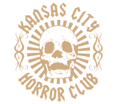 vendor_kc_horror_club