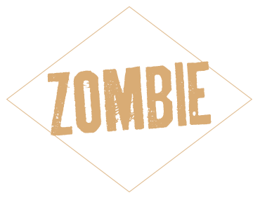 vendor_zombie