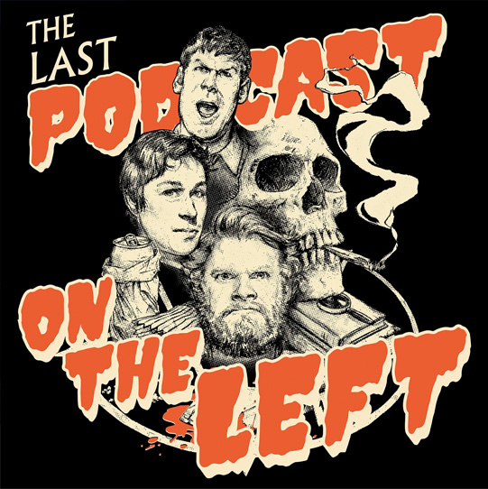 podcast_last_podcast_on_left2