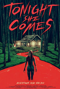 poster_tonight_she_came