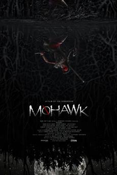 poster_mohawk