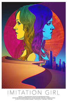 poster_imitation_girl