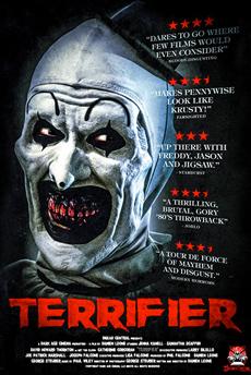 poster_terrifier