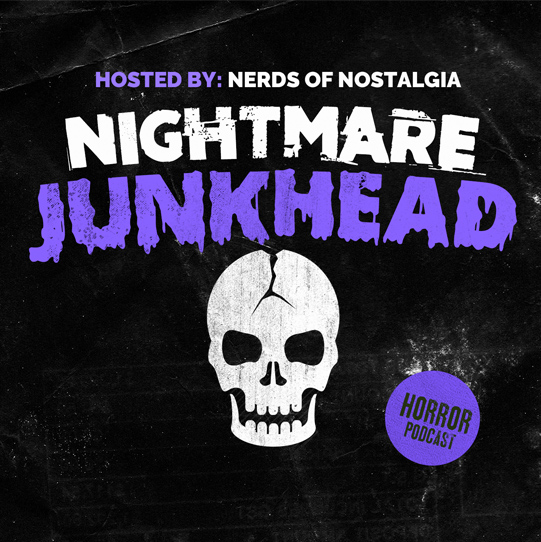 still_nightmare_junkhead