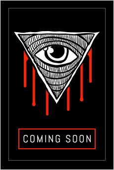 poster_coming_soon_2019