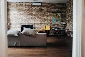 5 inspirací pro váš domov