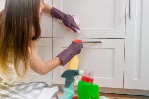 Tip na práci: Dobrou hospodyní doma i u cizích