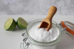 10 fíglů s jedlou sodou