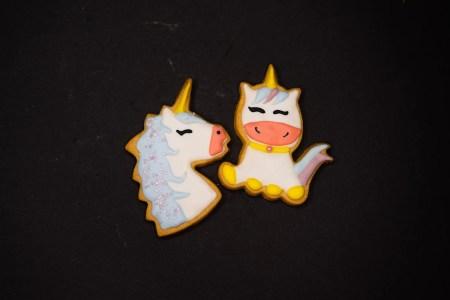 biscotti compleanno panificio grazioli