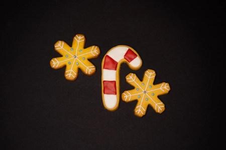 biscotti natale panificio grazioli