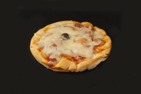 pizza grano duro panificio grazioli