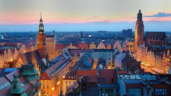źródło: www.hotelpatio.pl