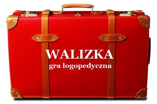 walizka1