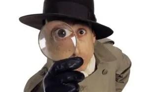 detective-test