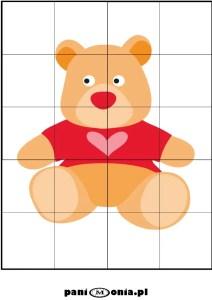 mis-3-puzzle